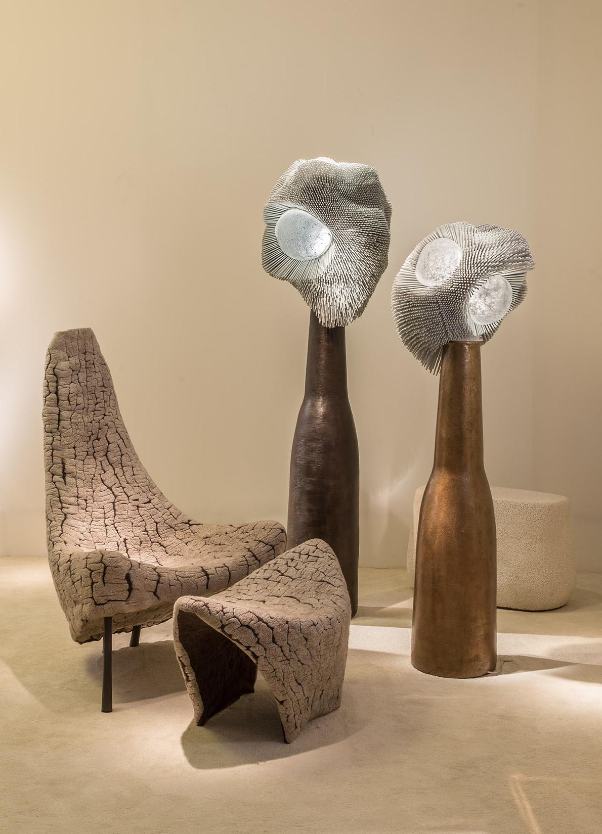 sea-anemone-floor-light-sculpture_view02