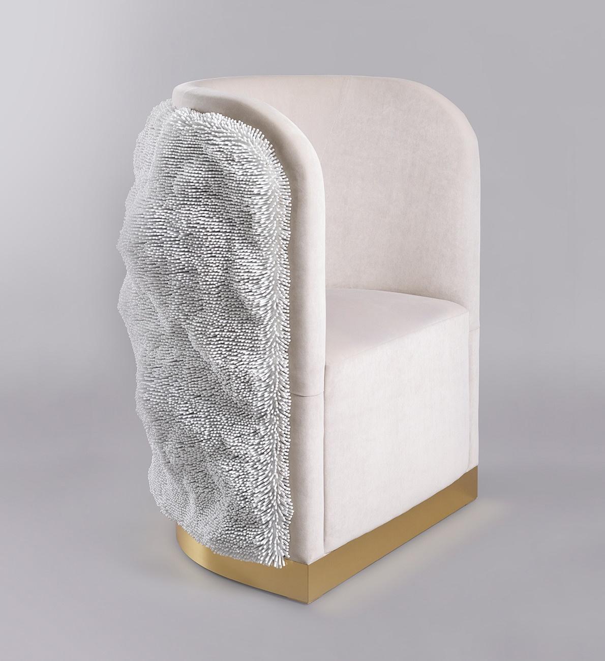 sea-anemone-armchair_header-01_01