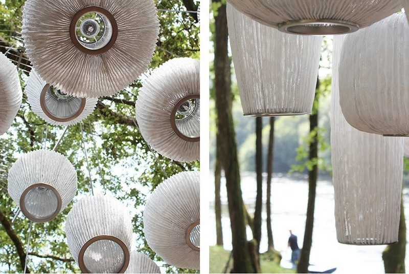 coral-collection-pendant-lamps-by-arturo-alvarez-4