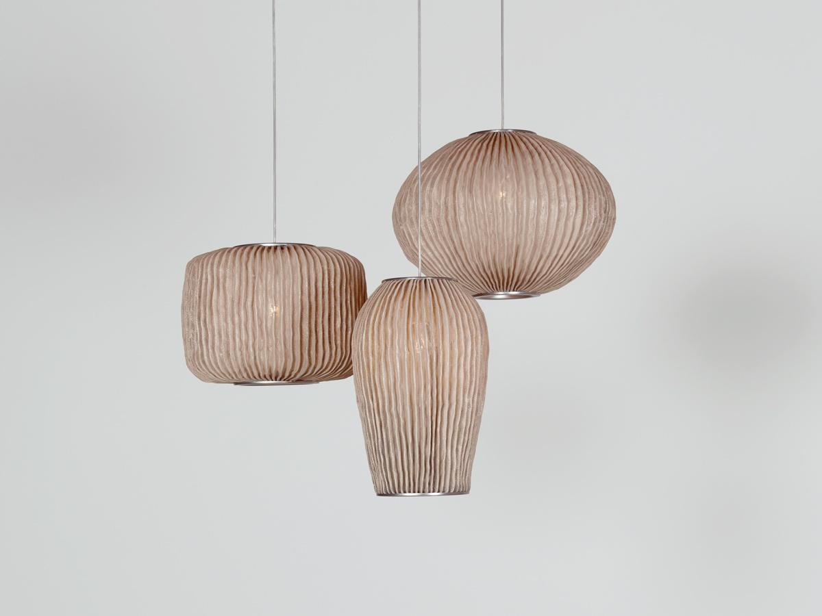 coral-chandelier-arturo-alvarez-coau04-3-01_01