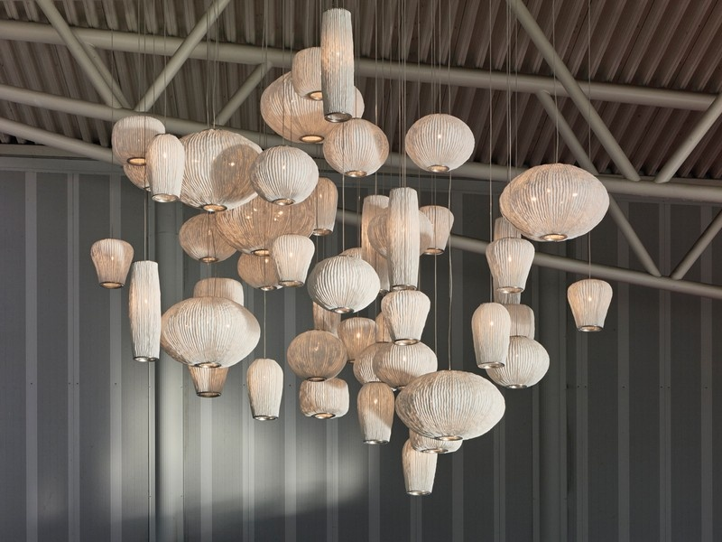 coral-collection-pendant-lamps-by-arturo-alvarez-8