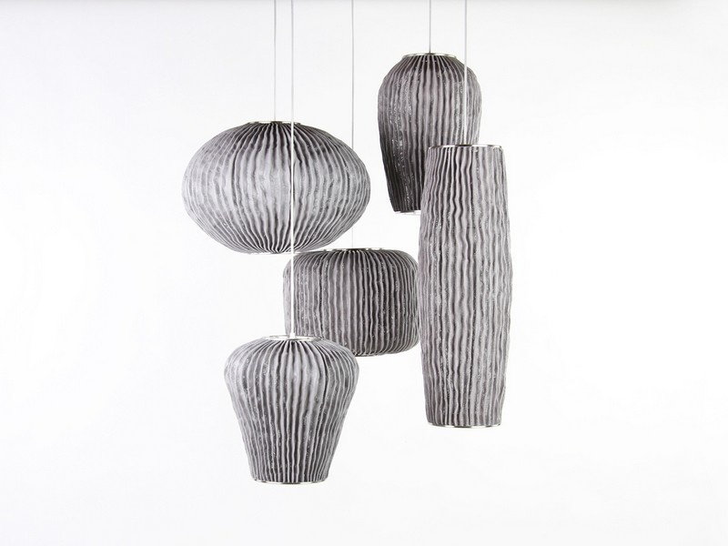coral-collection-pendant-lamps-by-arturo-alvarez-6
