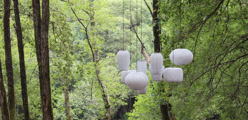 coral-collection-pendant-lamps-by-arturo-alvarez-1