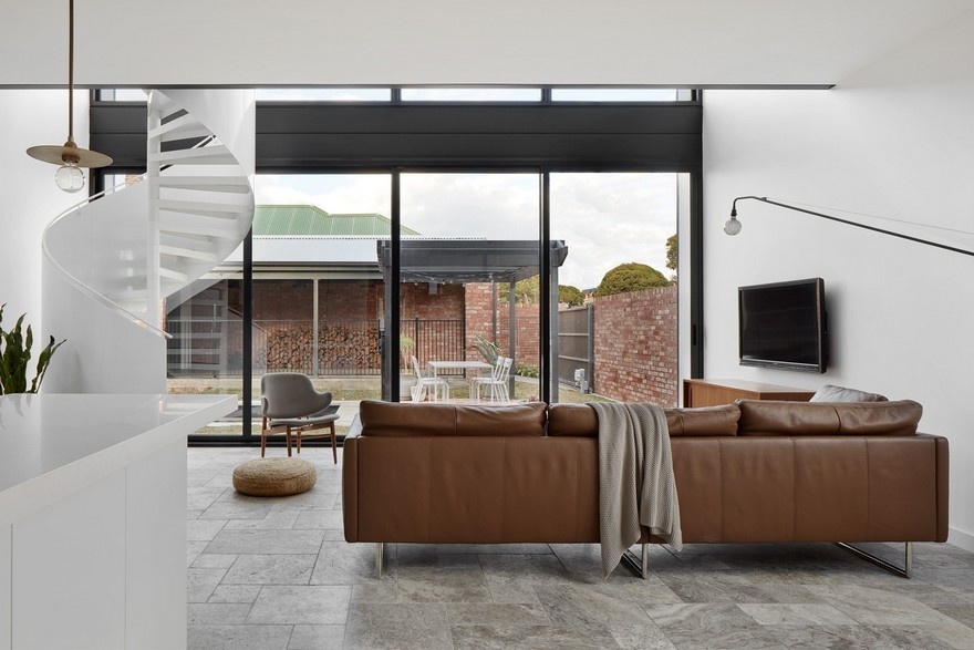 modular-extension-to-an-old-brick-house-9