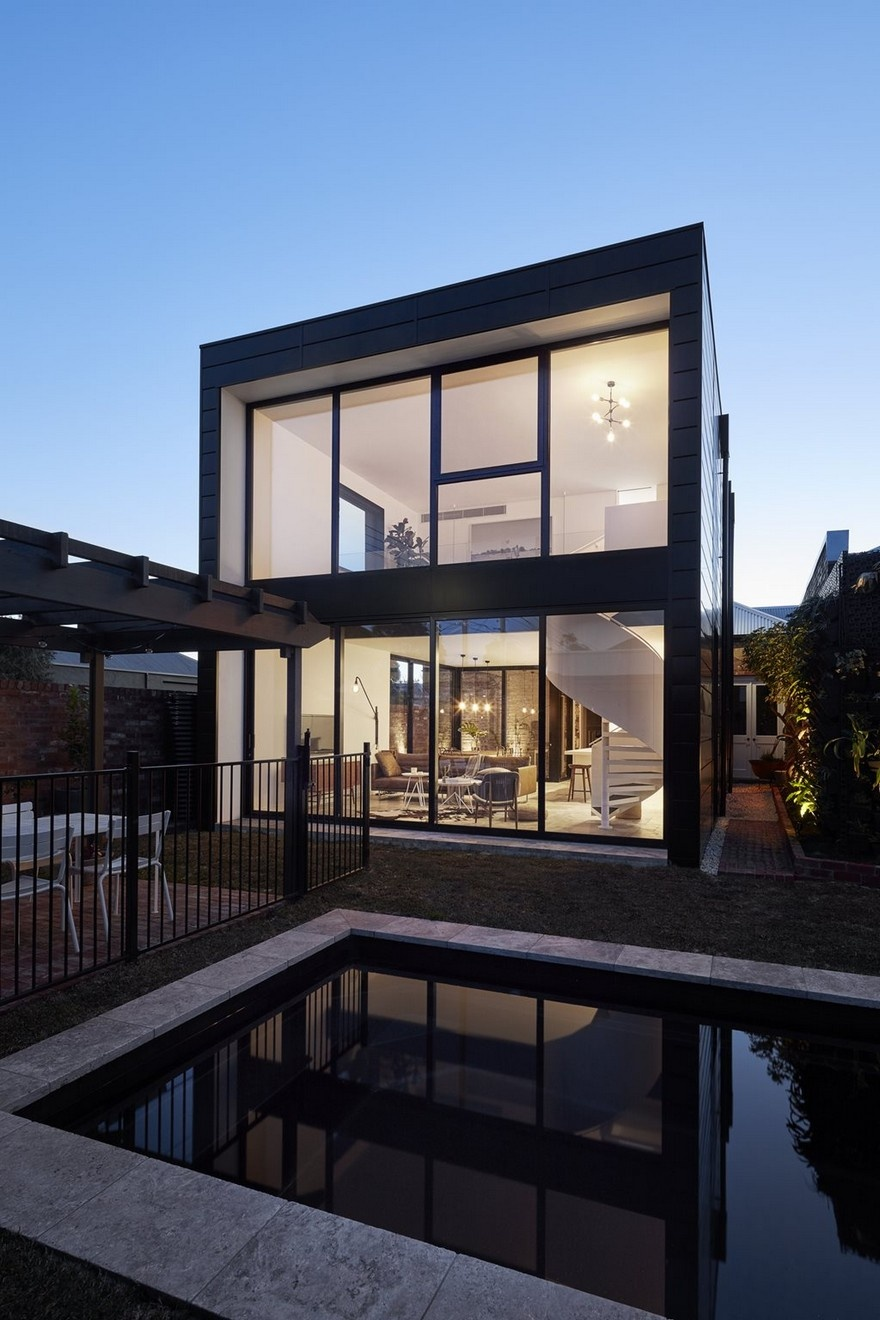 modular-extension-to-an-old-brick-house-3