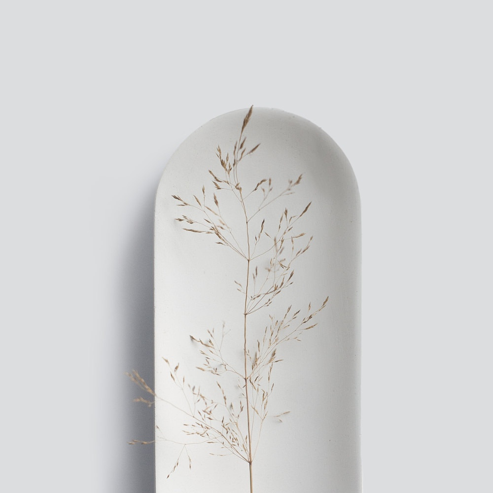 fon-set-prsentation-design-maxim-maximov-blog-espritdesign-13