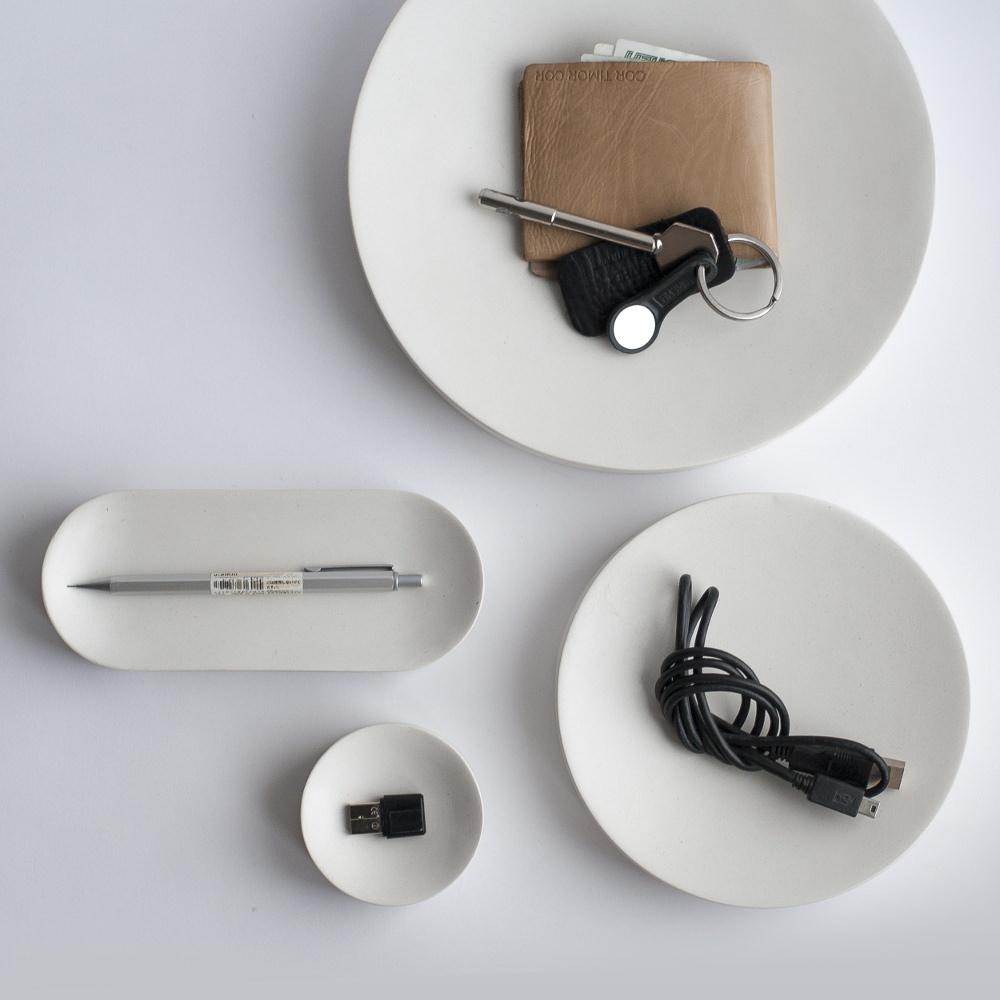 fon-set-prsentation-design-maxim-maximov-blog-espritdesign-10_01