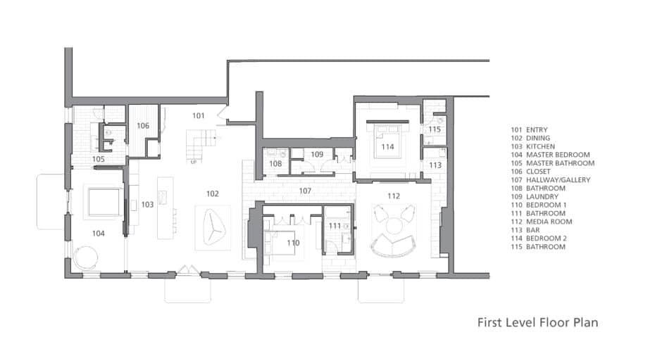 northendloft_plans_web-940x516_01