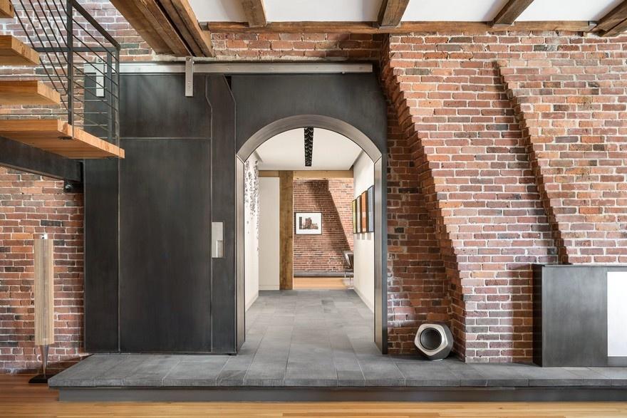 north-end-loft-8