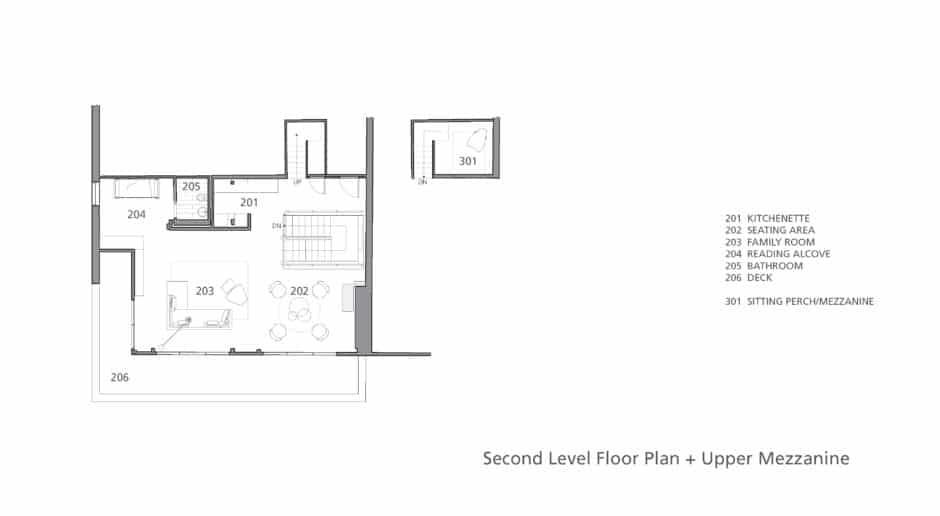 northendloft_plans_web2-940x516_01