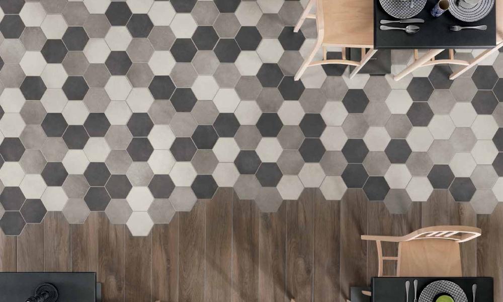 ragno-rewind-mixed-gray-hexagon-floor-tiles_01
