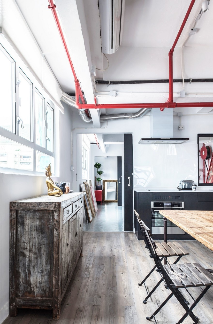 industrial-warehouse-converted-into-a-family-home-11
