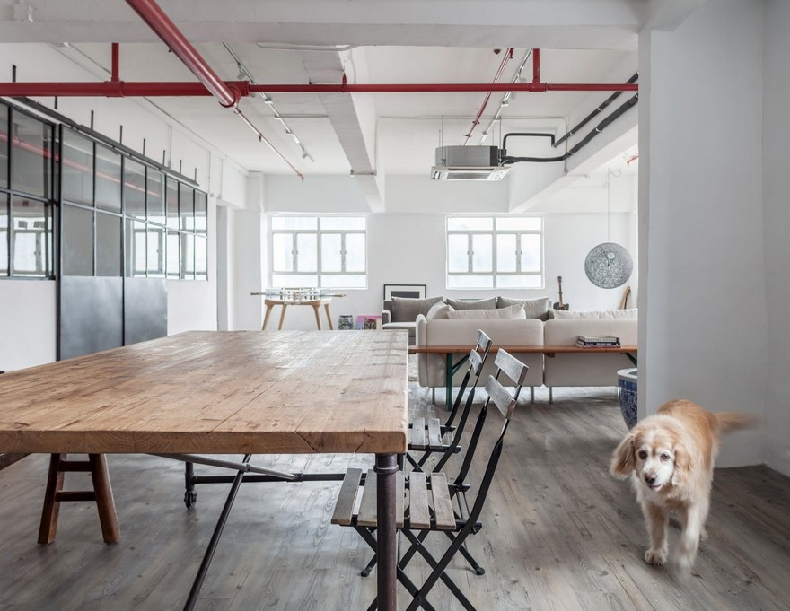 industrial-warehouse-converted-into-a-family-home-13_01