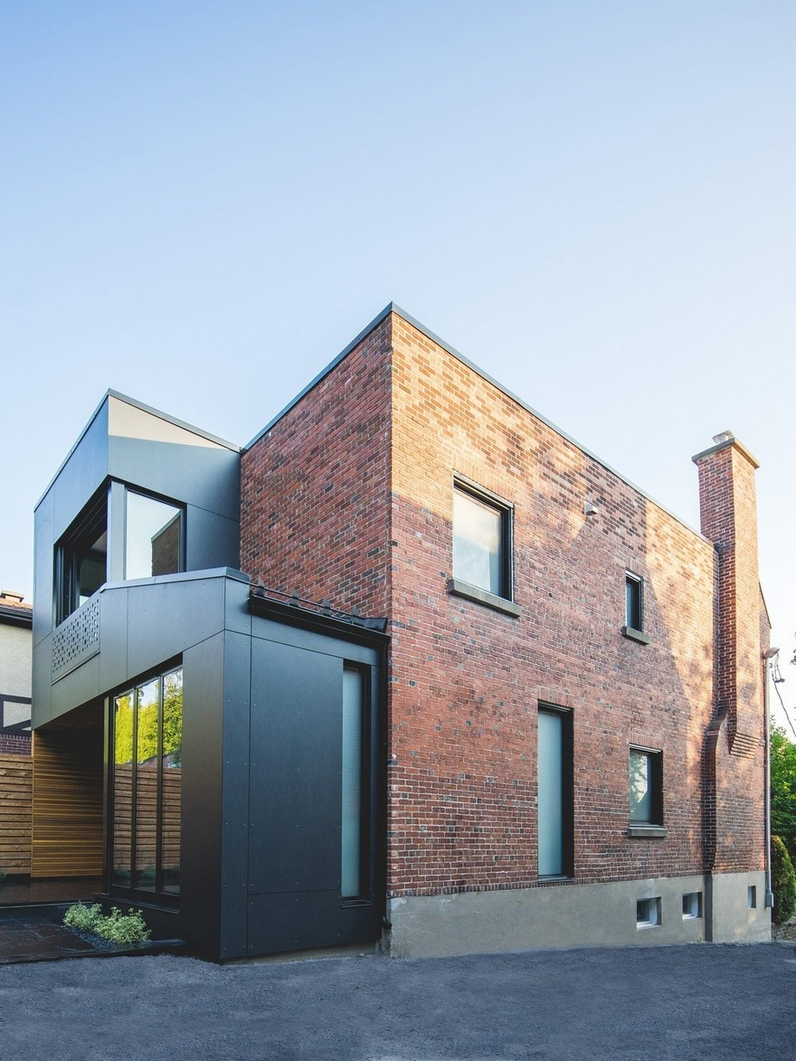 black-box-house-in-montreal-3_01