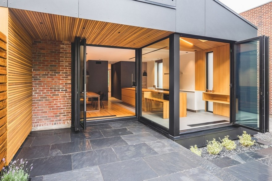 black-box-house-in-montreal-5_01