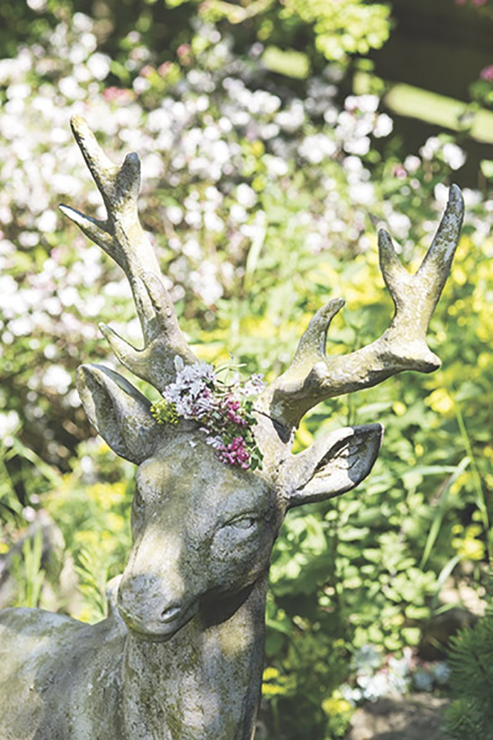 gerrish-stag-garden-sculpture_01