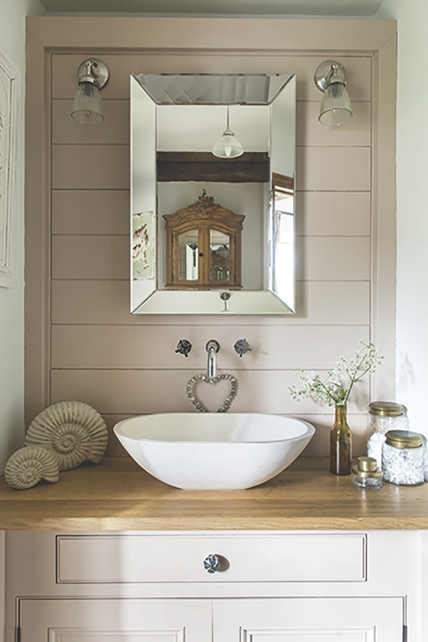 gerrish-country-vanity-unit-bathroom