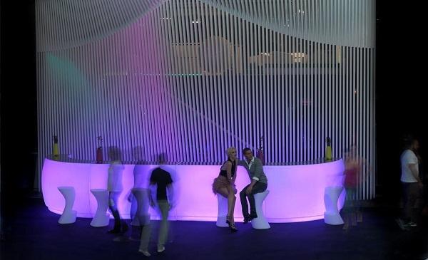 barra-con-luz-fiesta_03