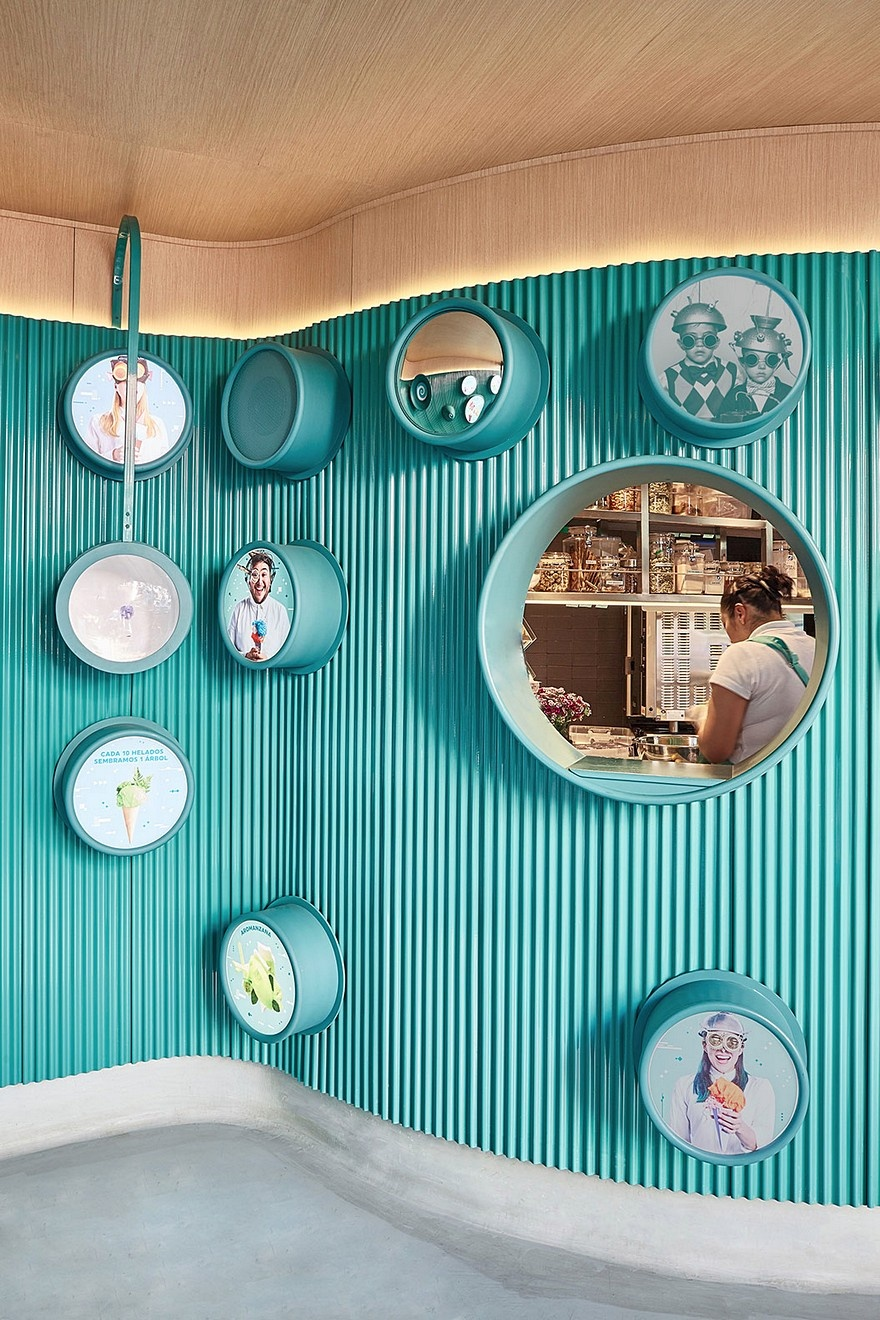 mexican-ice-cream-shop-inspired-by-fantastic-machines-10_01