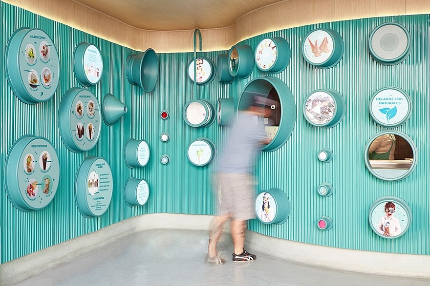 mexican-ice-cream-shop-inspired-by-fantastic-machines-4