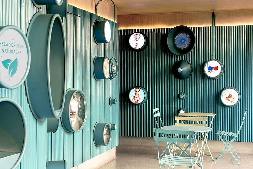 mexican-ice-cream-shop-inspired-by-fantastic-machines-6