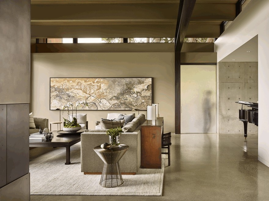 waterfront-residence-in-seattle-13_01