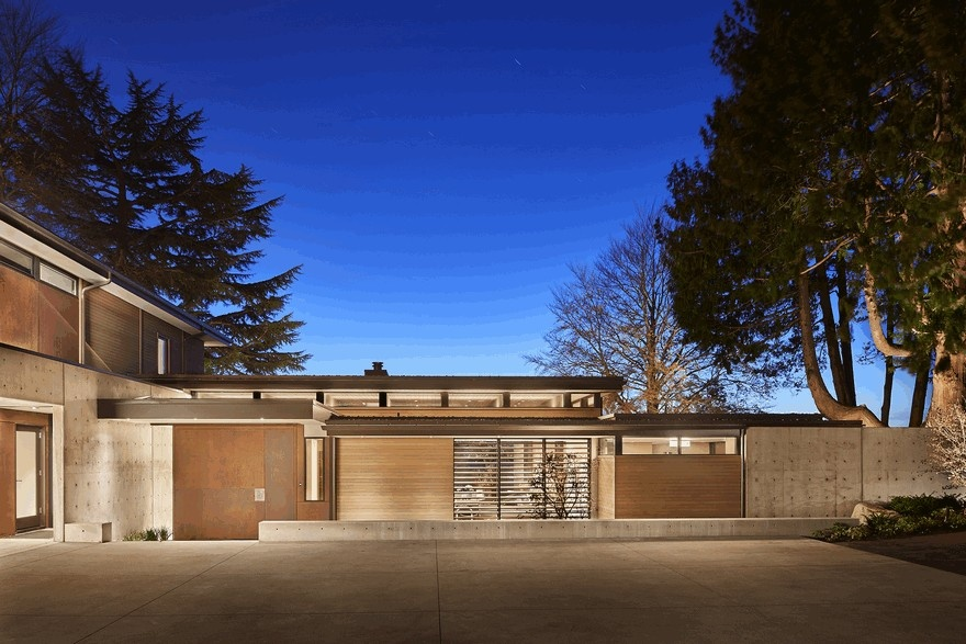 waterfront-residence-in-seattle-3_01