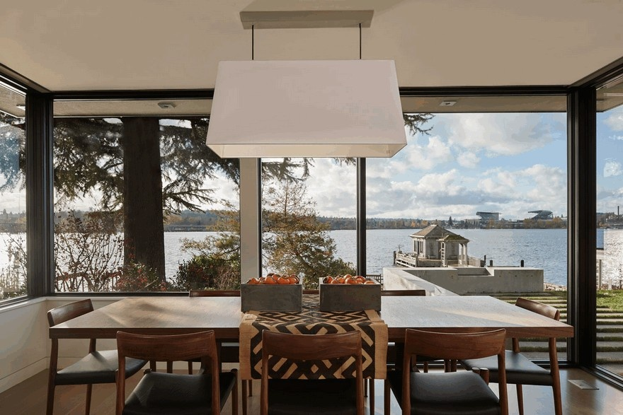 waterfront-residence-in-seattle-5_01