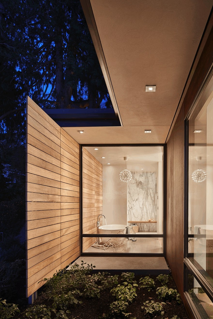waterfront-residence-in-seattle-2