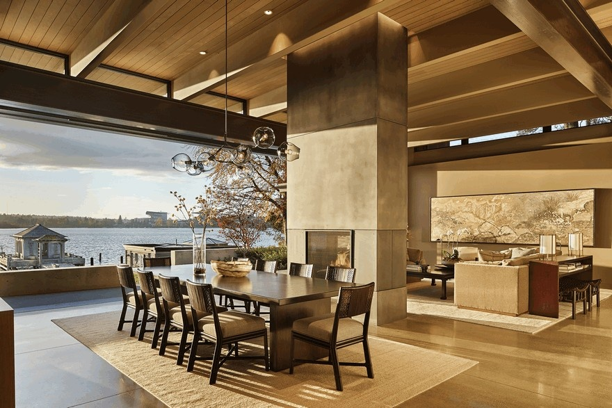 waterfront-residence-in-seattle-8