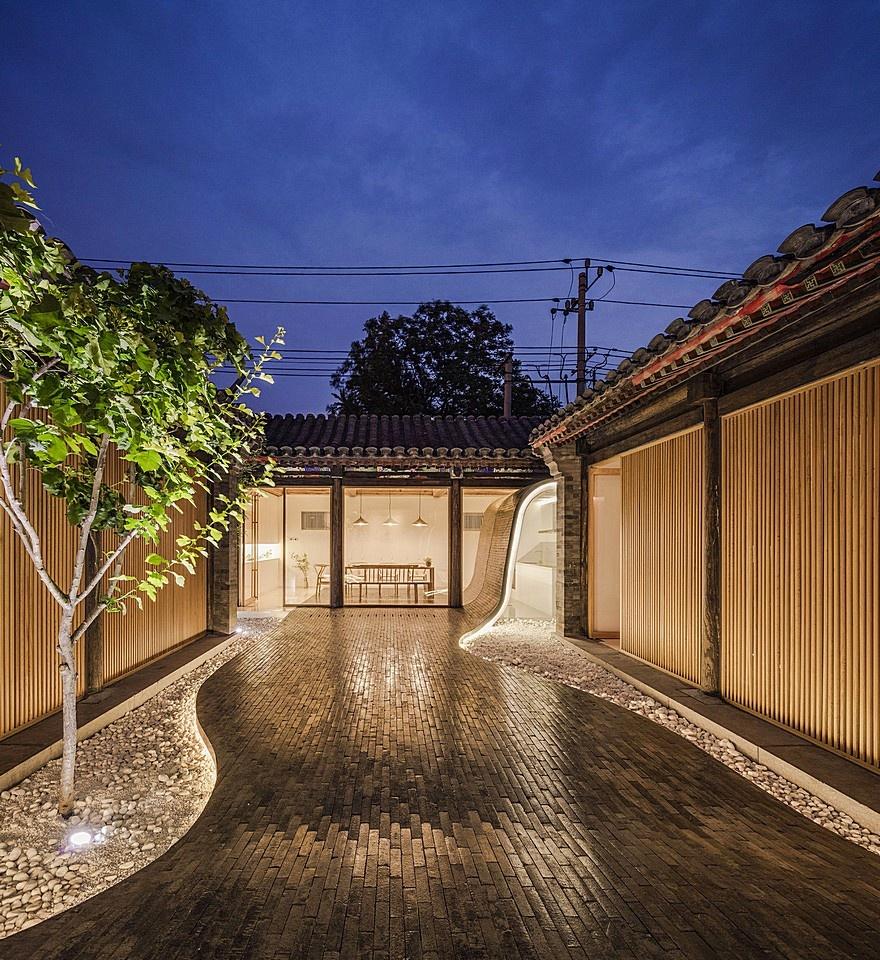 traditional-siheyuan-house-18