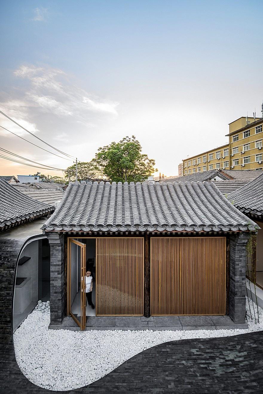 traditional-siheyuan-house-19_01