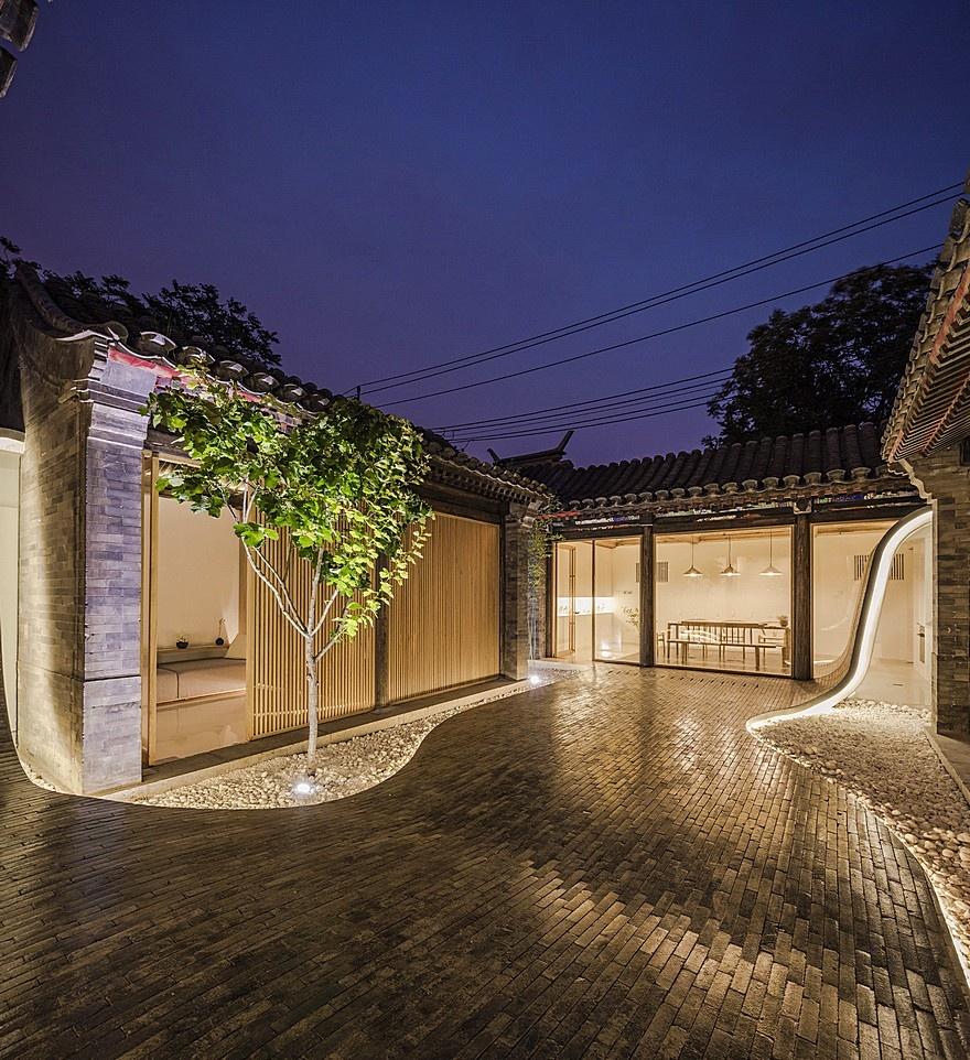 traditional-siheyuan-house-11
