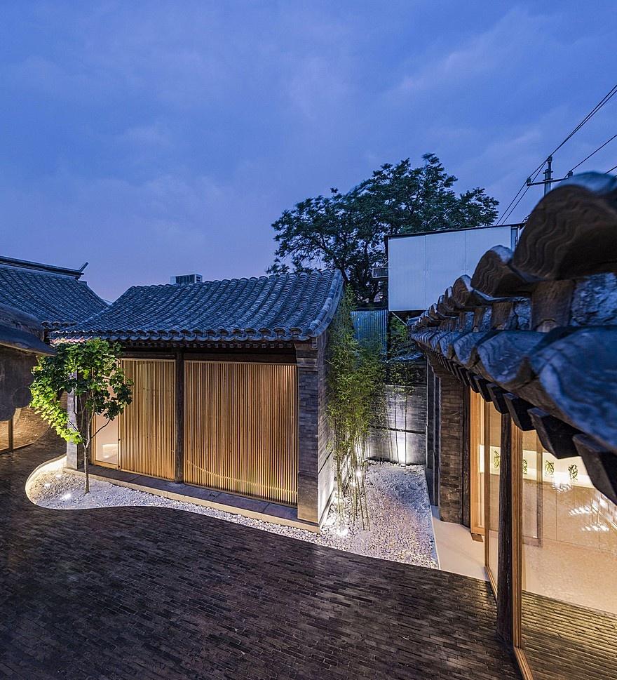traditional-siheyuan-house-6