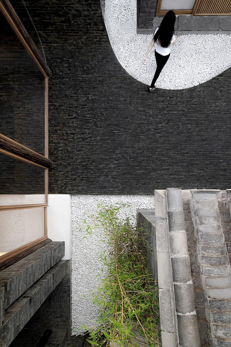 traditional-siheyuan-house-23_01