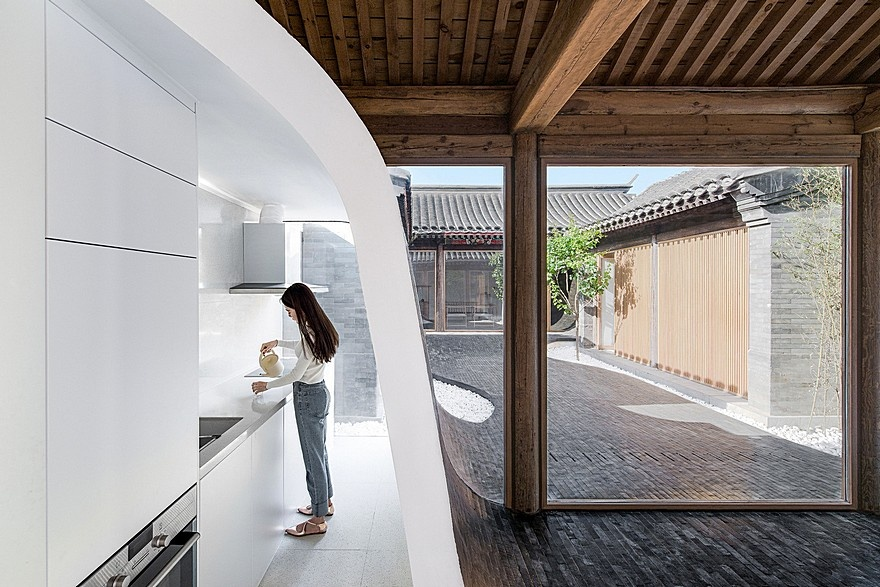 traditional-siheyuan-house-22_01