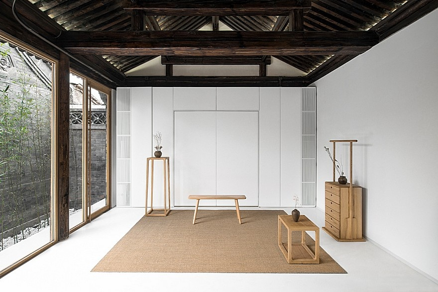 traditional-siheyuan-house-7_01