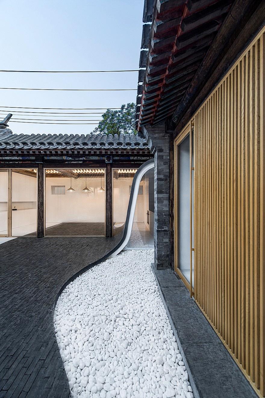 traditional-siheyuan-house-4