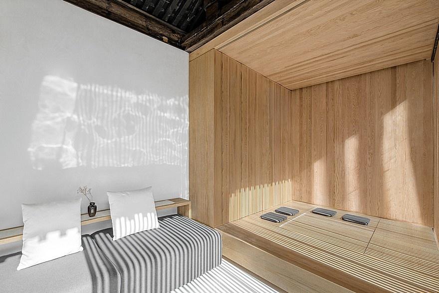 traditional-siheyuan-house-5_01
