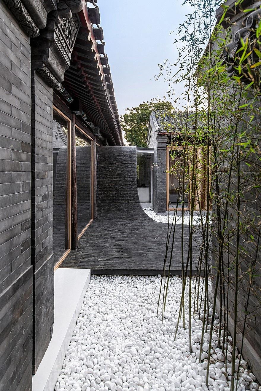 traditional-siheyuan-house-15
