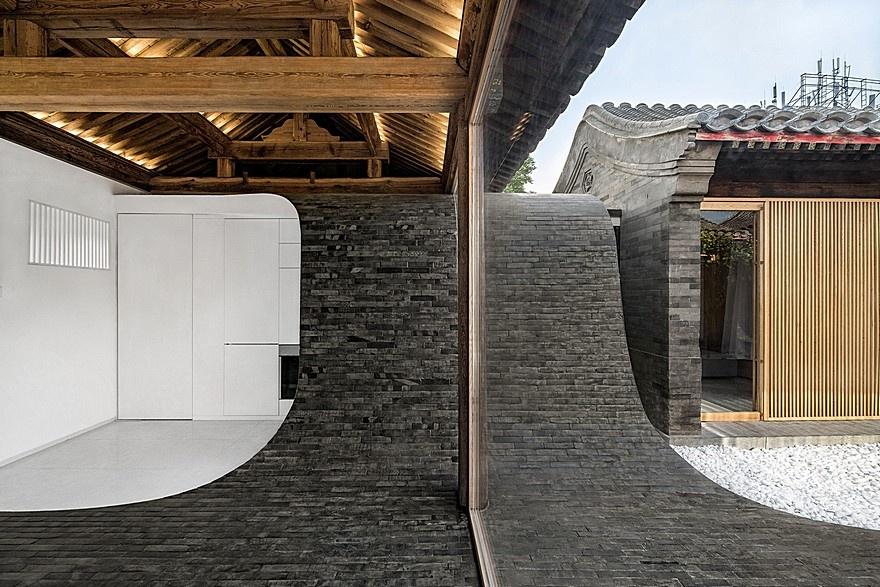 traditional-siheyuan-house-12_01