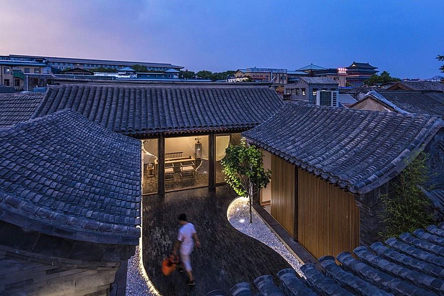 traditional-siheyuan-house-20
