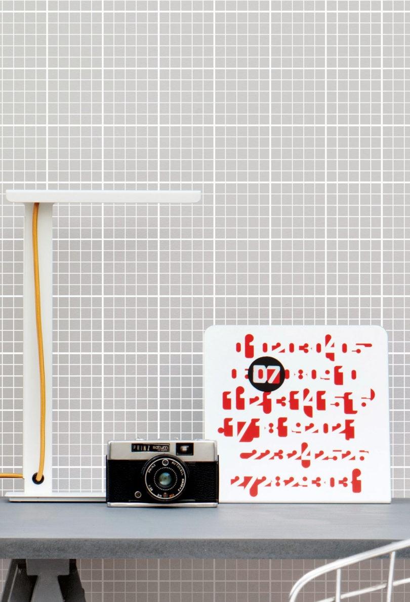 homework-wallpaper-minimoderns-5-810x1187