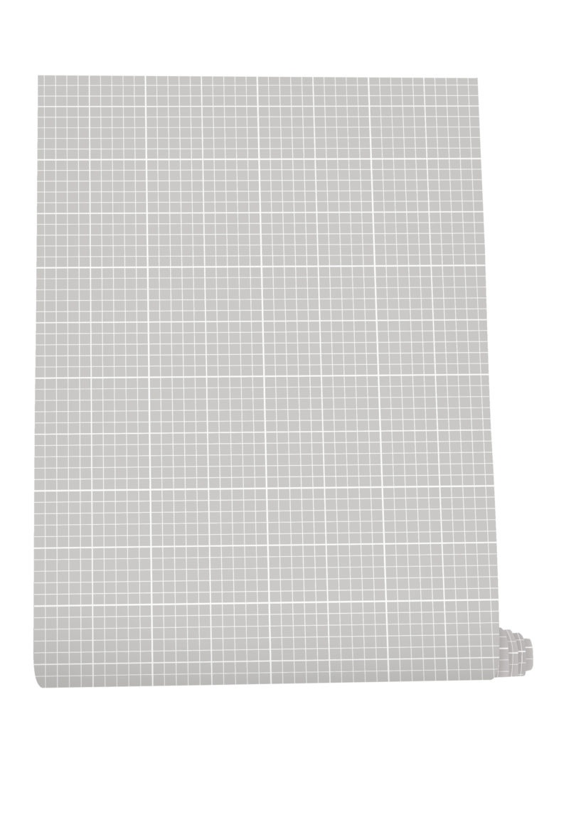 homework-wallpaper-minimoderns-6-810x1146