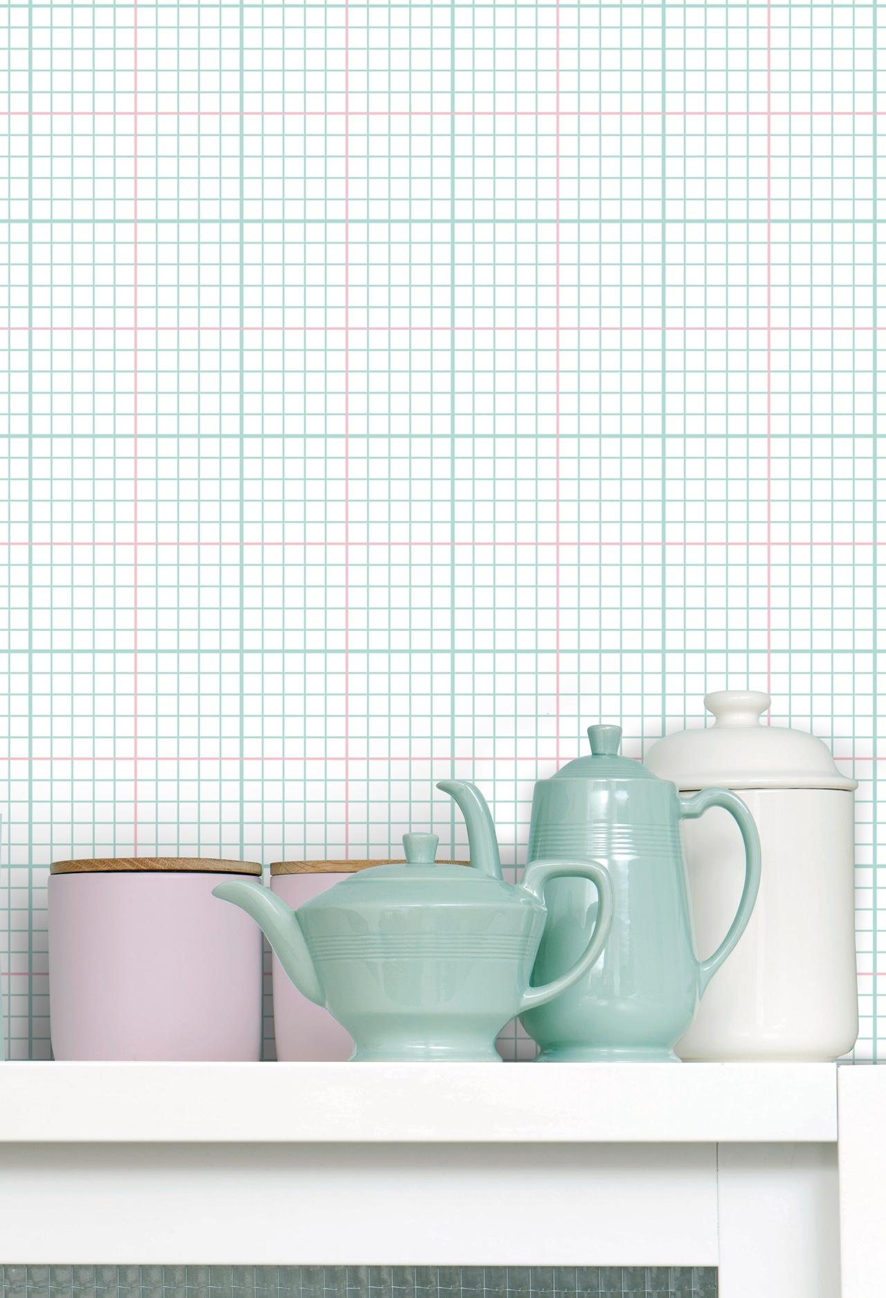 homework-wallpaper-minimoderns-1