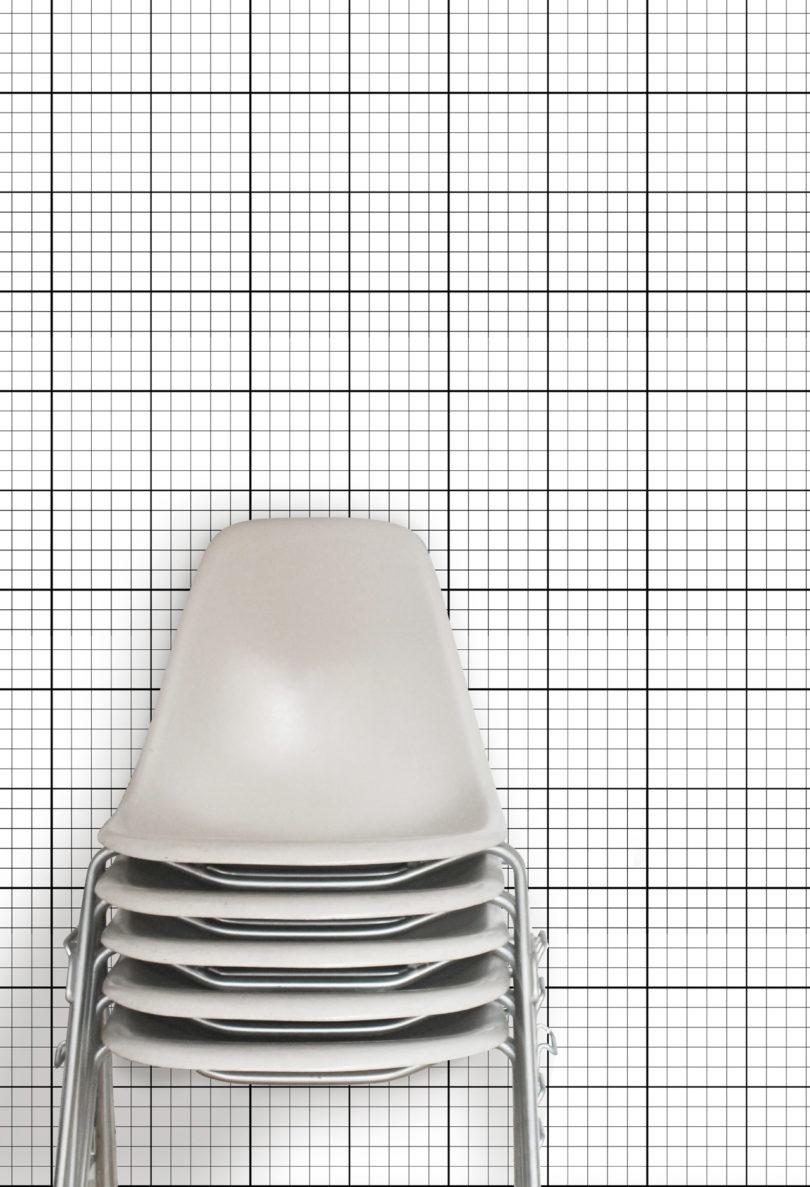 homework-wallpaper-minimoderns-3-810x1187