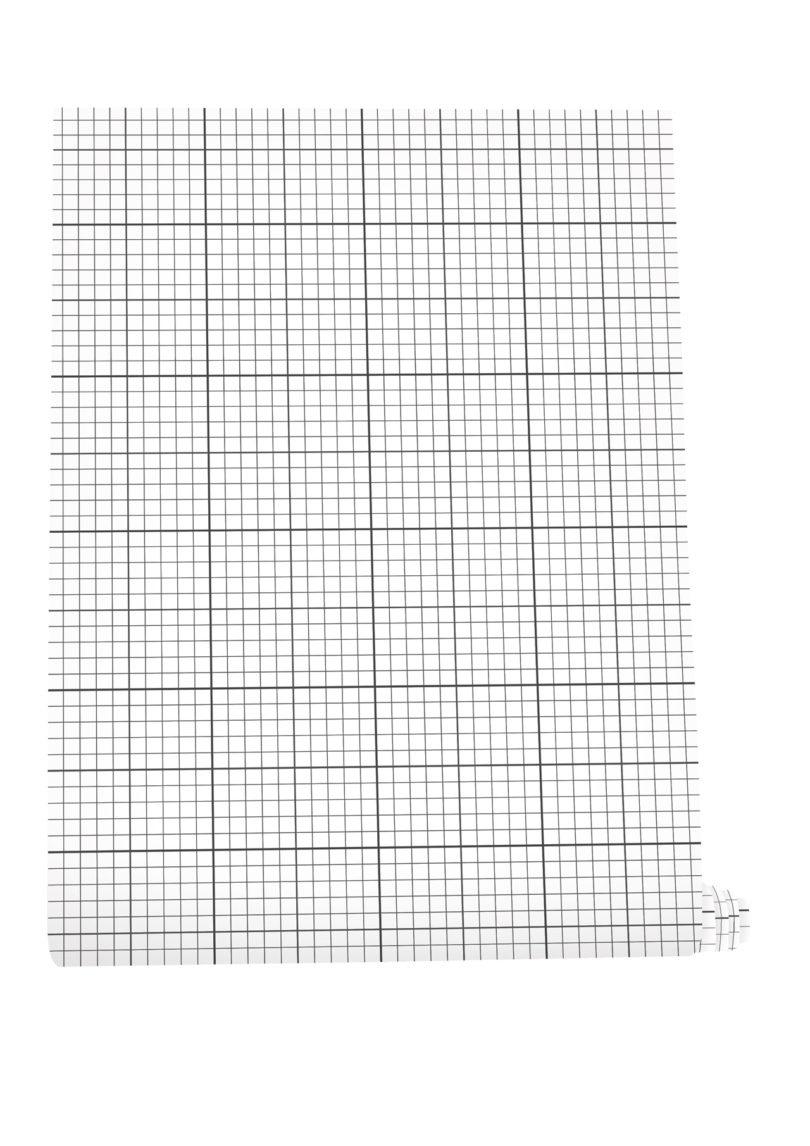 homework-wallpaper-minimoderns-4-810x1146