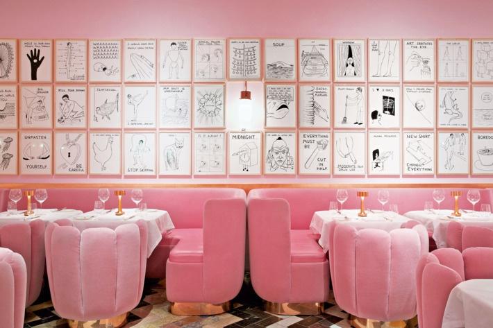 millennial-pink-12.w710.h473
