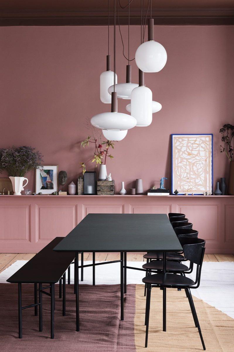 pink-interiors-ferm-living-italianbark-e1509697993948