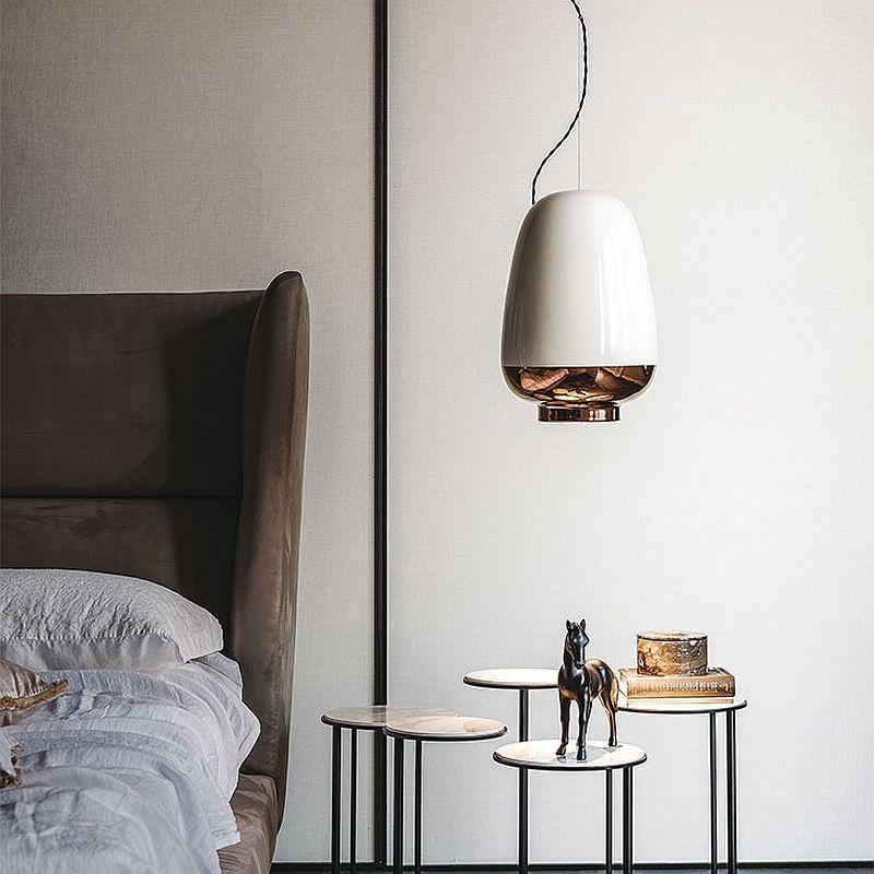 exqusite-hand-painted-ceramic-lampshade-of-asia_01